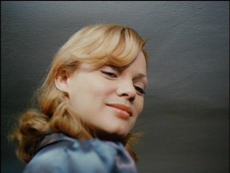 Doris Arden