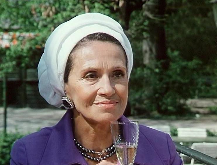 Inge Birkmann