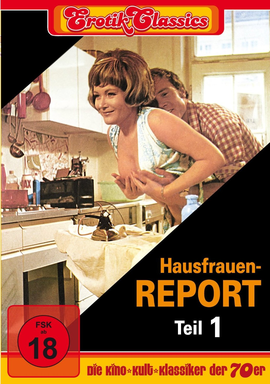 Смотретьвильм altenheim report 1 7 фотография