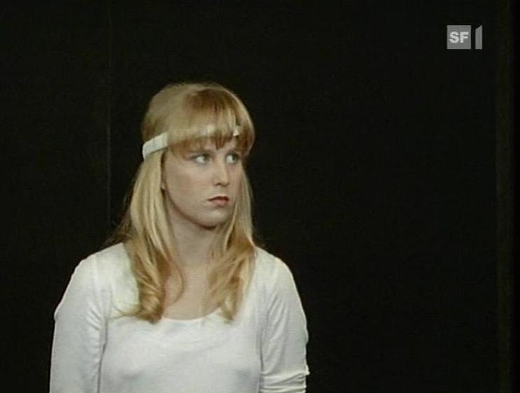 Nadine Neumann