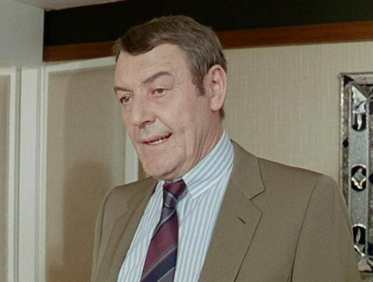 Günther Ungeheuer